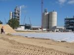 Sumter County Florida Septic Installation